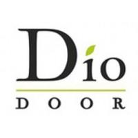 Двери Диодорс