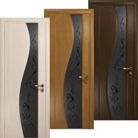 Двери Фрея-2