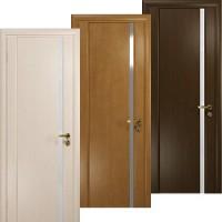Двери Триумф-1