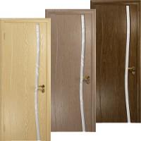 Двери Грация-1