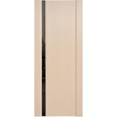 Ульяновские двери Диамант-1 дворецкий белёный дуб