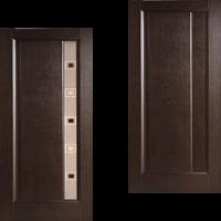 Двери Октава