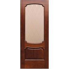 Ульяновские двери Венеция-1 сапель ДО