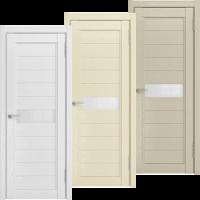 Двери экошпон LH-1