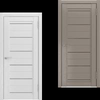Двери экошпон LH-6