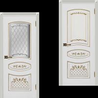 Двери Карина-3
