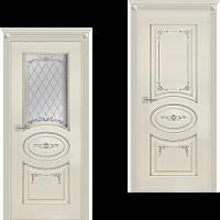 Двери Карина-8