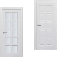 Двери Турин-13