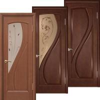 Двери Дионит