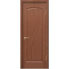 Ульяновские двери Дионит тёмный анегри ДГ