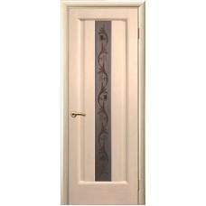 Ульяновские двери Гиацинт белёный дуб ДО