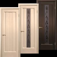 Двери Гиацинт