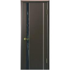 Ульяновские двери Комфорт-1 венге
