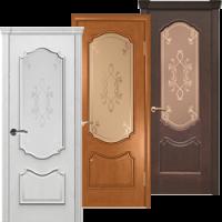 Двери Рубин-2