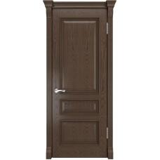 Ульяновские двери Гера-2 mistick ДГ