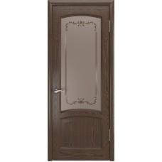Ульяновские двери Клио mistick ДО