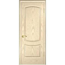 Ульяновские двери Лаура-2 слоновая кость ДГ