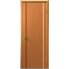 Ульяновские двери Синай-3 светлый анегри ДГ