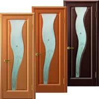 Двери Торнадо-2