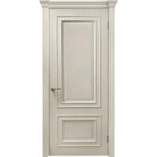 Ульяновские двери Венера дуб карамель ПГ