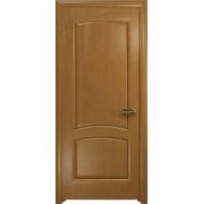 Дверь DioDoor Ровере анегри