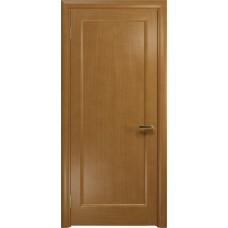 Дверь DioDoor Миланика-1 анегри