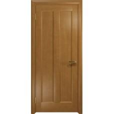 Дверь DioDoor Тесей анегри