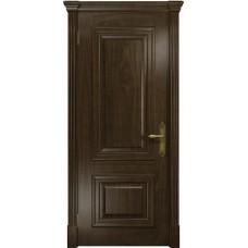Дверь DioDoor Кардинал американский орех