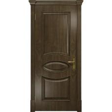 Дверь DioDoor Санремо американский орех