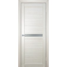 Дверь МариаМ модель Техно 703 Сандал бежевый мателюкс