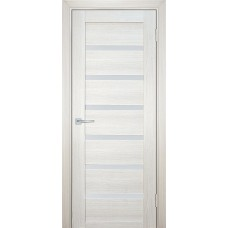 Дверь МариаМ модель Техно 707 Сандал бежевый мателюкс