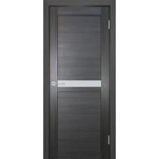 Дверь МариаМ модель Техно 703 Грей мателюкс