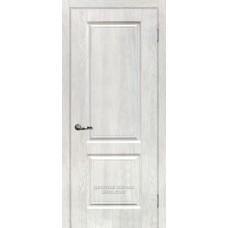 Дверь МариаМ Версаль-1 Дуб жемчужный