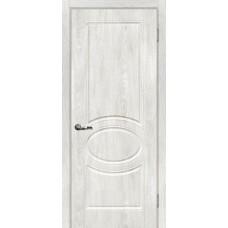 Дверь МариаМ Сиена-1 Дуб жемчужный