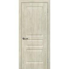 Дверь МариаМ Версаль-2 Дуб седой