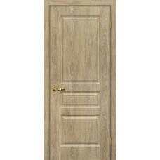 Дверь МариаМ Версаль-2 Дуб песочный