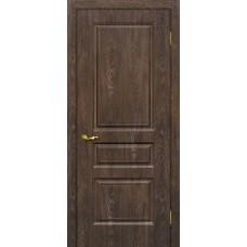 Дверь МариаМ Версаль-2 Дуб корица