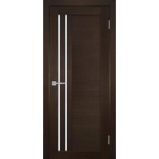 Дверь МариаМ модель Техно 738 Венге мателюкс