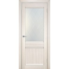 Дверь МариаМ модель Техно 702 Сандал бежевый сатинато