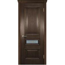 Ульяновские двери Фрейм 05 терра ДО1