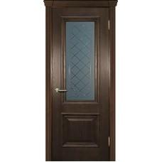 Ульяновские двери Фрейм 06 терра ДО Эстель