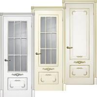 Двери Смальта-09