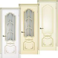 Двери Смальта-10
