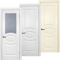 Двери Смальта-12