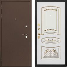 Входная дверь М-1 Карина-3