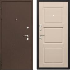 Входная дверь М-1 Турин-10