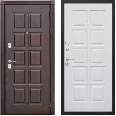 Входная дверь Лондон Турин-13