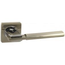 Дверная ручка V03D
