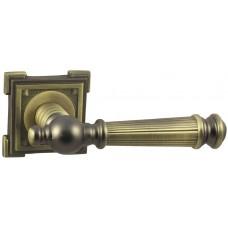 Дверная ручка V15M